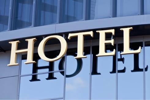 ホテルマン・ホテルウーマン|将来の仕事|日本デザイン福祉専門学校