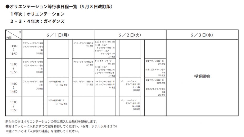 スクリーンショット 2020-05-08 17.32.51