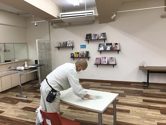 IMG_7431_清掃